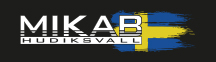 MIKAB Logo